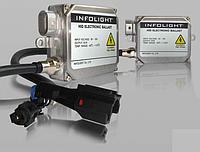 Блок розжига Infolight 50W (9-16V)