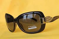 Качественные женские солнцезащитные очки , фото 1