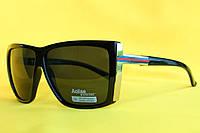 Бомбезные женские солнцезащитные очки