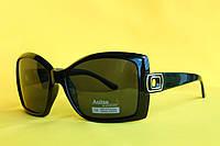 Отменные женские солнцезащитные очки , фото 1