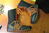 Женские кроссовки боксерки 36 размер новые 23,5 см стелька  спортивная обувь