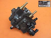 Топливный насос 2007 - Renault Trafic 2.5 dci. ТНВД Бош, Bosch 0445010196 на Рено Трафик.