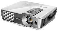 Мультимедийный проектор BenQ W1070+