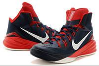 Баскетбольные кроссовки (под заказ)