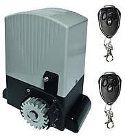 Автоматика для откатных ворот ASL500KIT AN-Motors