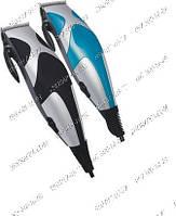 Maestro 650,стрижка дома, Машинка Maestro 650/51/53/56, машинка для стрижки волос