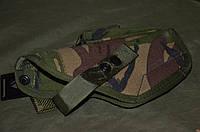 Кобура пистолетная Великобритания (оригинал)