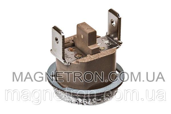 Терморегулятор 175˚C для кофеварки Philips Saeco 189428200, фото 2