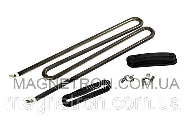 Тэн для стиральных машин Miele TPM 290-SG-3000, фото 2