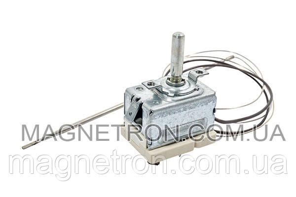 Регулятор температуры 365˚C для духовки Electrolux 55.170072.010 3427567213, фото 2