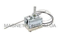 Регулятор температуры 365˚C для духовки Electrolux 55.170072.010 3427567213