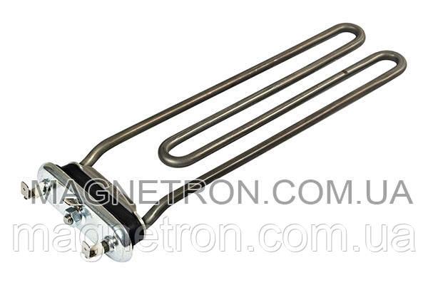Тэн тонкий для стиральных машин Gorenje TZST 240-LB-2000 617831, фото 2