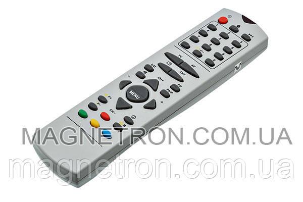 Пульт ДУ для телевизора Horizont BP-6, фото 2