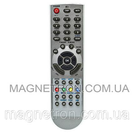 Пульт ДУ для телевизора Supra STV-LC1504W, фото 2