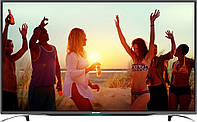 Телевизор SHARP LED LC-40CFE6242E Smart TV