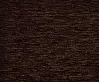 Мебельная ткань Cot. 21% Захра X браун/н