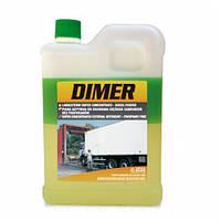 Концентрированное моющее средство ATAS DIMER