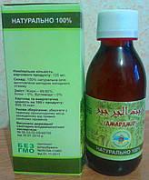 100% Натуральное масло усьмы (стимулятор роста волос) 125 мл