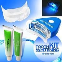 Система для отбеливания зубов Вайт Лайт White light, фото 1