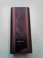 Батарейный МОД Joyetech Cuboid 150W (вариватт) черный