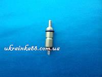 Датчик температуры Viessmann для всех типов Vitopend 100WH1B
