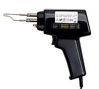 Паяльники, Паяльный пистолет с быстрым нагревом, Bahco, 325001000