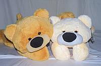 Плюшевый медведь 85 см, подарок девушке, Мишка Умка