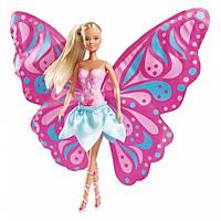 Кукла Steffi Волшебные Крылья Simba 5732850