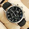 Кварцевые наручные часы TAG Heuer Carrera 1887 SpaceX Quartz Silver/Black-white 2133