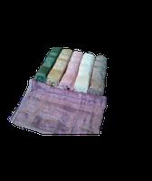Полотенце Cestepe Petek bamboo 50*90 см
