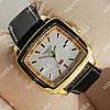 Популярные наручные часы Tissot Black/Gold/White 2208