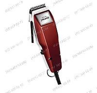 Стрижка в домашних условиях, парикмахерские инструменты, машинка для стрижки Gemei GM 1400 A, машинку, стрижку
