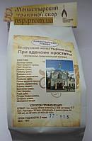 Монастырский чай травяной сбор от простатита Белорусский