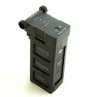 Аккумулятор DJI Ronin-М 4S Battery (Part 35)