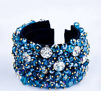 Браслет Dolce and Gabbana синий