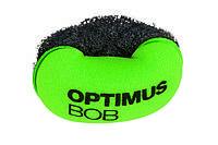 BOB  аутдор губка для посуды Optimus