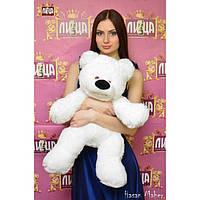 Плюшевая игрушка мишка, размер - 180 см. Популярная игрушка. Уникальная мягкая игрушка. Код: КЕ443-8