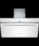 Кухонная вытяжка настенная Siemens LC98KD272