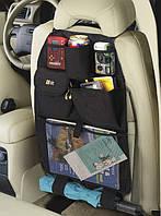 Органайзер для автомобильного сидения