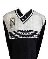 Мужской свитер оптом, фото 1
