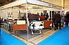 """Наши партнеры компания """"OSD Восточная Европа"""" на выставке """"Здравоохранение-2012"""""""""""