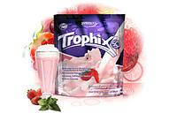Trophix 5.0 Syntrax, 2270 грамм