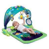 Развивающий коврик для детей Bright Starts 52156