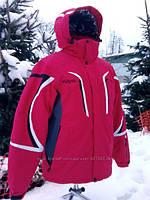 куртки зимние мужские Columbia