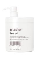 Фиксирующий гель для волос экстрасильной фиксации Lakme Master fixing gel