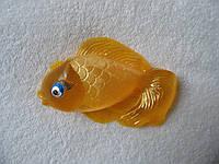 """Мыло """"Золотая рыбка"""""""