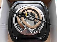 Электроплита Лемира ЭПТ 1-1,0 кВт широкий тэн