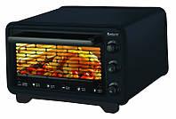 Электрическая печь ST-EC10701 на 36 литров