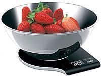 Весы кухонные MAGIO- 292
