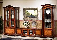 овальная мебель для маленькой прихожей фото